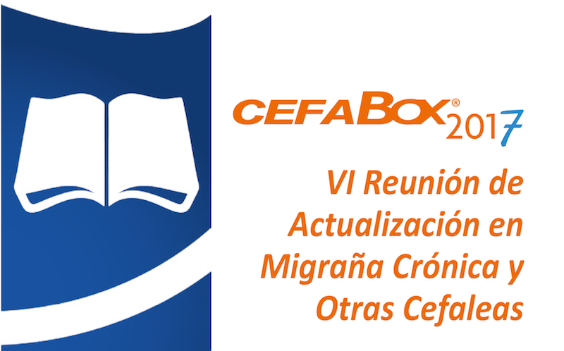 Cefabox 2017