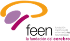 bt-medical-logo-4.png